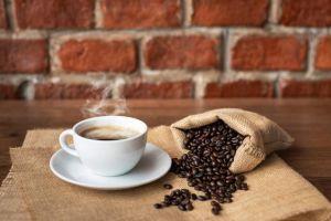 -فوائد-القهوة-